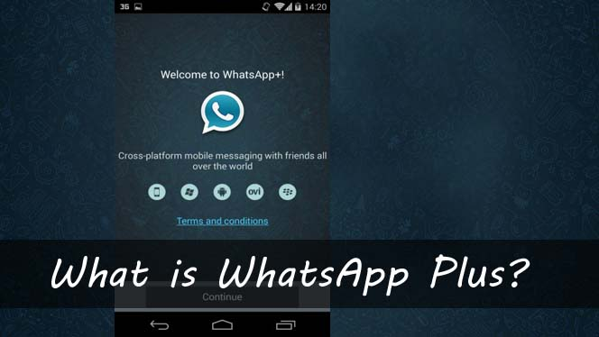 what-is-whatsapp-plus