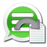 How to Delete WhatsApp Images, Videos, Backups and Audio Messages Easily