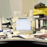 13 Tips for a Clean, Clutter-Free Office