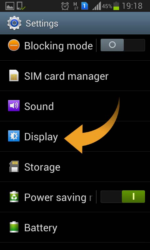Android-settings-display