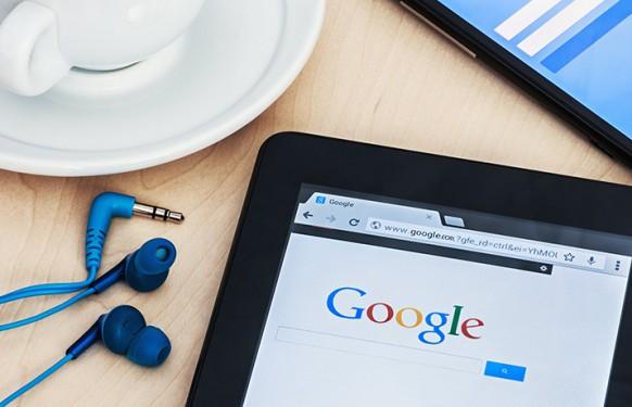 List of top 10 hidden Google tricks