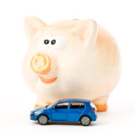 Car Insurance Money Saving Tips