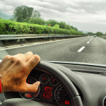 Car Driving Tips for Beginners