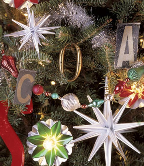 13-Detail-Christmastree-Letters