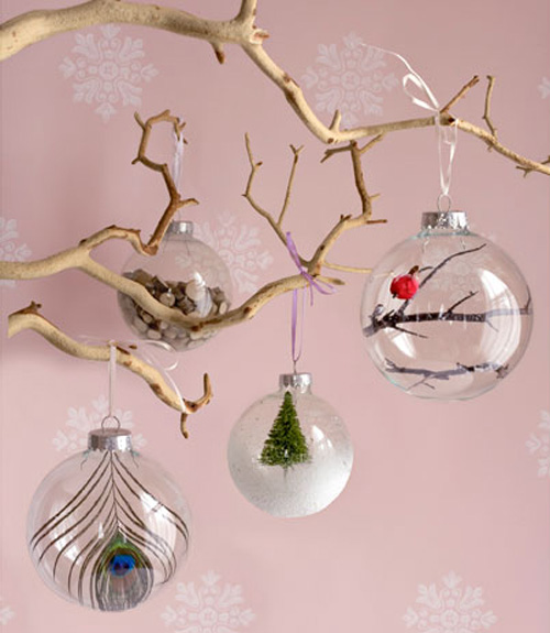 diy-glass-christmas-tree-ornaments