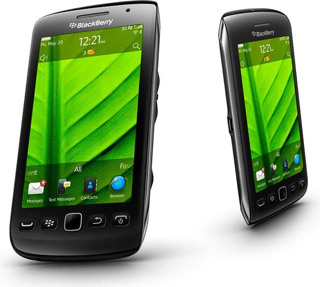 BlackBerry_9850_Torch_CDMA+GSM_430_46194