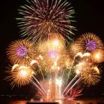 31st December Celebration Party Ideas