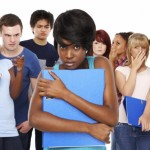 What Is Social Anxiety Disorder? Symptoms, Treatments