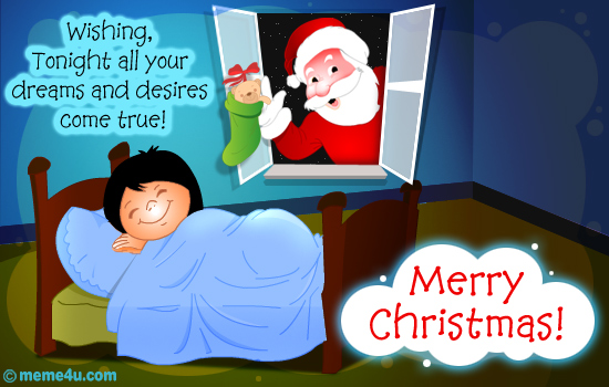 Christmas Wishes Messages and Christmas Quotes – Christmas Wishes Samples
