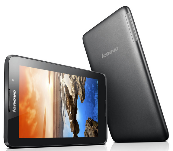 lenovo-A7-30-3G-tablet