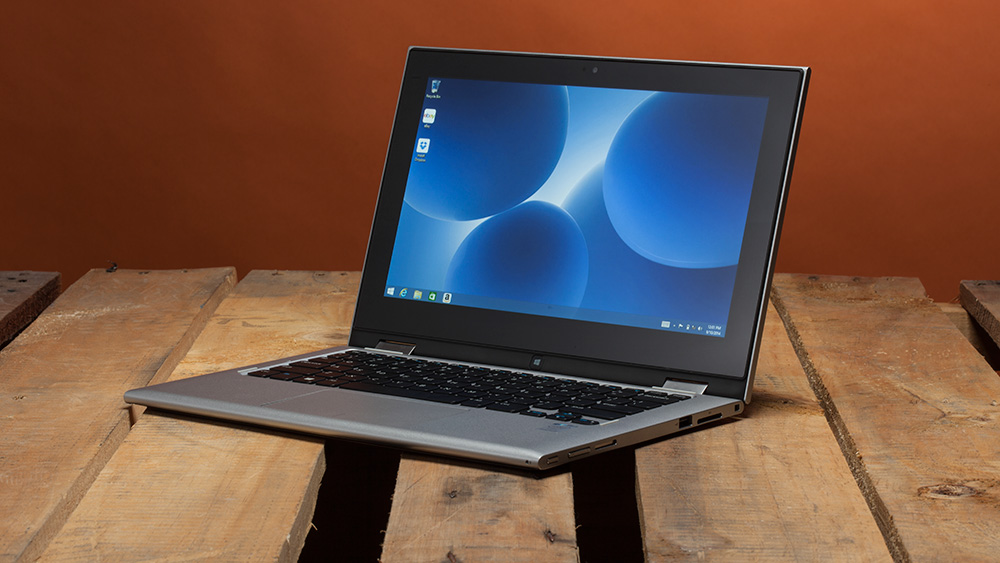 dell-inspiron-11-3000-series-2-in-1