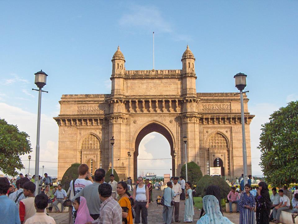 Gateway-of-India-1