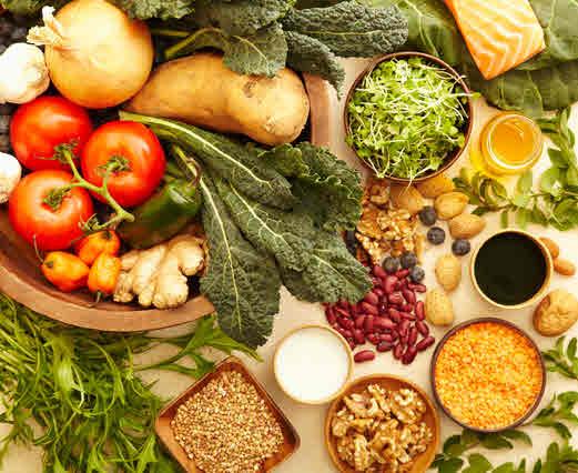 Mediterranean-Diet-meals