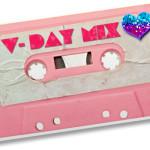 Best Love Songs for celebrating Valentine Day