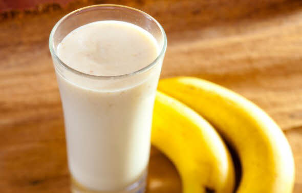 day-3-gm-diet-bananas-and-milk