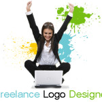 How to Succeed as a Freelance Logo Designer
