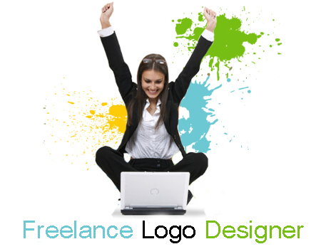 How to succeed as a freelance logo designer for Freelance web design jobs from home