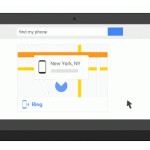 Use Google to Locate Your Phone Anytime Anywhere