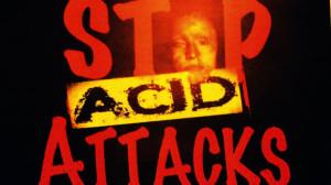 stop-acid-attacks