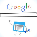 Why Should I Use Google Webmaster Tools for my Website?