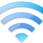 How to Find and Fix Interference in Wi-Fi Connections