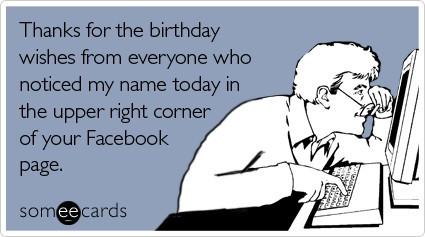 Facebook-bday