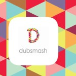 Download / Install Dubsmash for PC Windows 7/8.1 Users