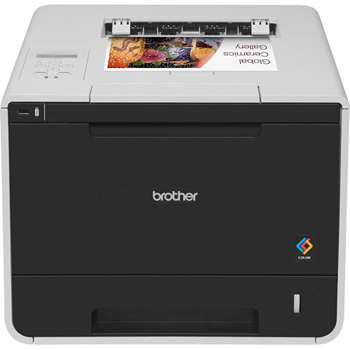 Brother-HLL8350CDW-Wireless-Color-Laser-Printer