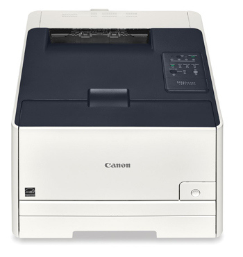 Canon-LBP7110CW-Wireless-Color-Printer