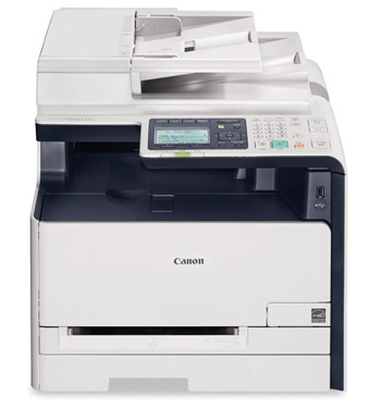 Canon-imageCLASS-MF8280cw-Wireless-4-In-1-Color-Laser-Multifunction