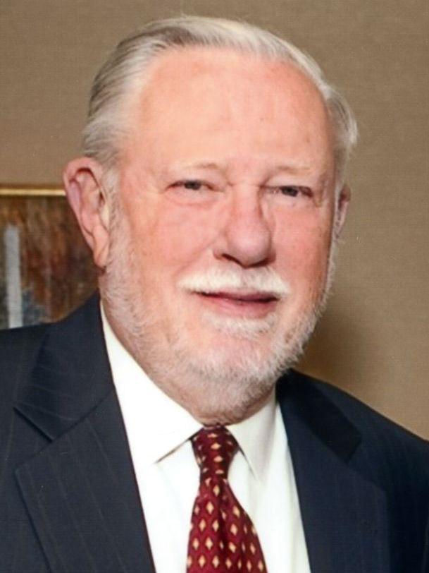Charles-Geschke