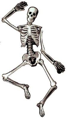 Dancing_Paper_Skeleton