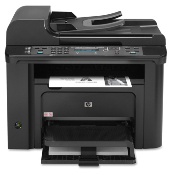 HP-LaserJet-Pro-M1536dnf-Multifunction-Printer