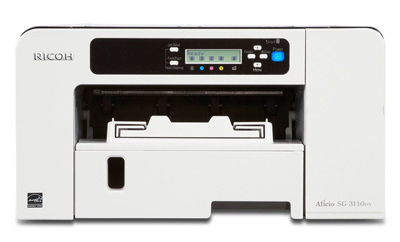 Ricoh-405750-Aficio-SG-3110DN-GELJET-Color-and-BW-Printer