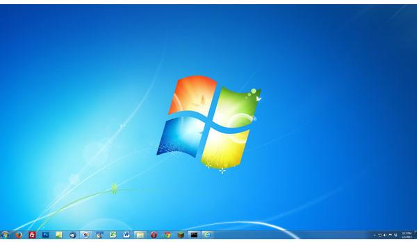 Windows-7-Desktop-Computer