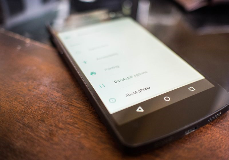 6 Android Tricks & Secret Features You Might Not Know