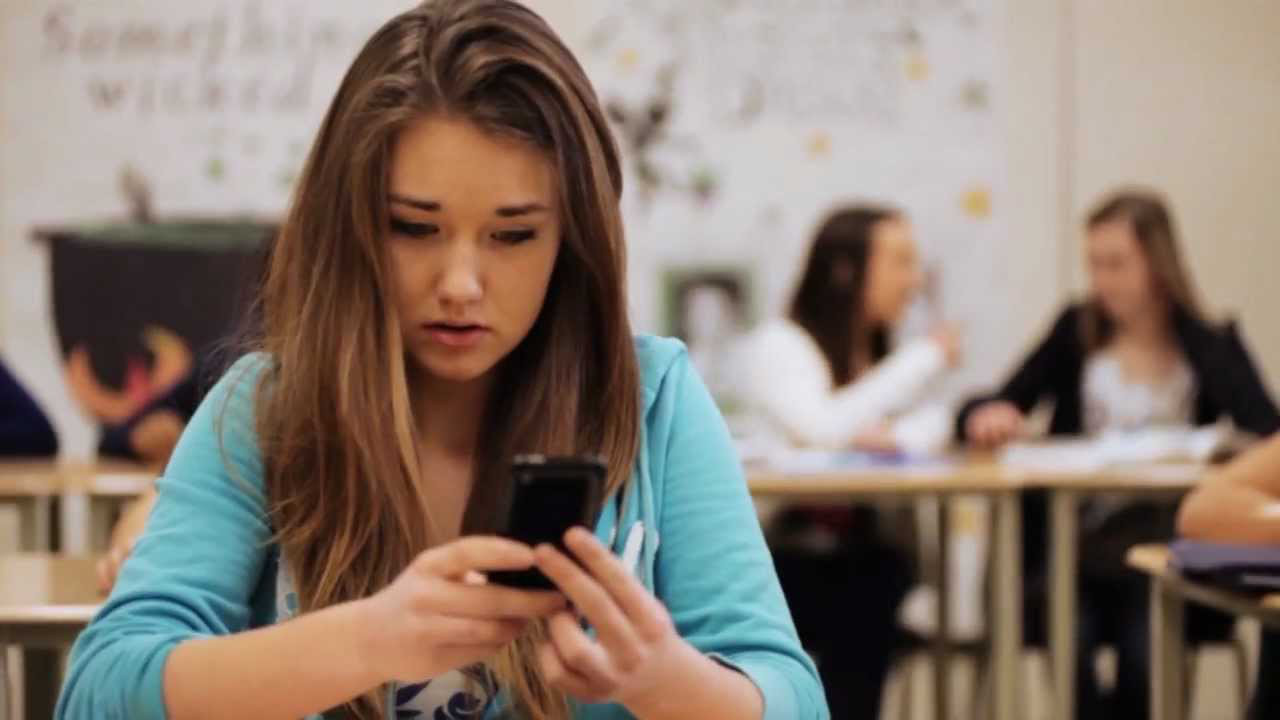 cyberbullying among teens essay Cyberbullying, a serious problem among teens, has increased for the past several years on a local and global scale, with the use of electronic devices.