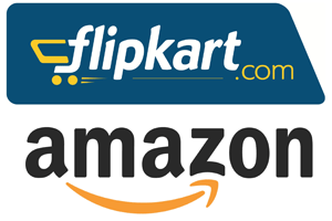 Amazon Vs Flipkart Affiliate Program – Which is the best ?