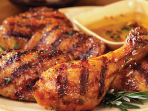 Top Health Benefits of Eating Chicken