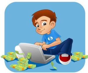 The Best Ways Teenagers Can Make Money Online