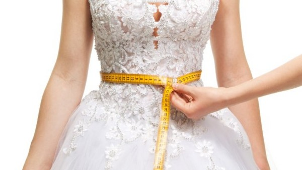 wedding-weight-loss