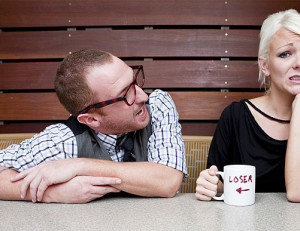 10 First Date Questions to avoid
