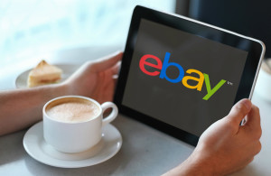 Quick Tips for Buying on eBay!