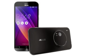 ASUS ZenFone Zoom is all set to launch in India on January 22