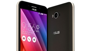 ASUS Zenfone Max Review – with 5000 mAh battery