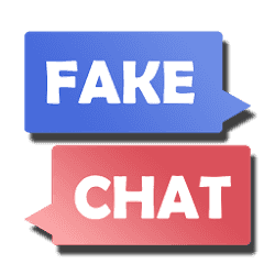 Fake-Chat