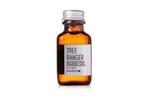 Beardbrand-Tree-Ranger-Beard-Oil-300x199