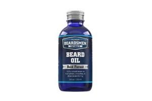 Breadsmen-Spirit-Premium-Beard-Oil-and-Conditioner-300x199