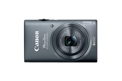 Canon-PowerShot-ELPH-130-IS-16