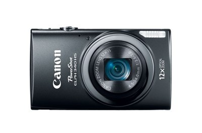 Canon-PowerShot-ELPH-340-HS-16MP-Digital-Camera